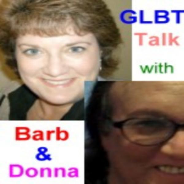 GLBTTalkBarbandDonna