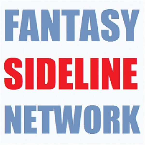 Fantasy Sideline Network