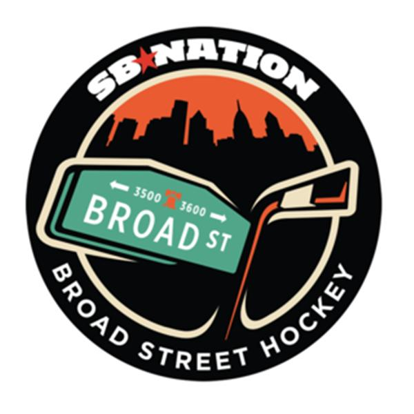 Broad Street Hockey