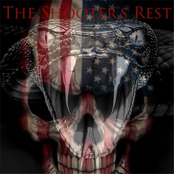 The Shooters Rest