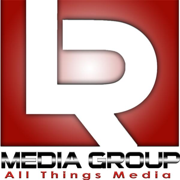 LR Media Group Radio