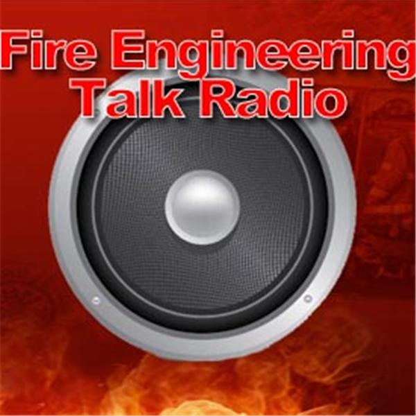 fireengineeringtalkradio