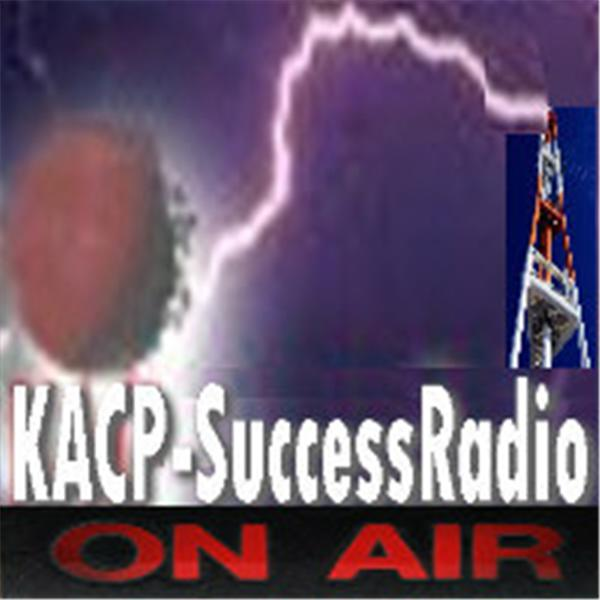 KACP-SuccessRadio