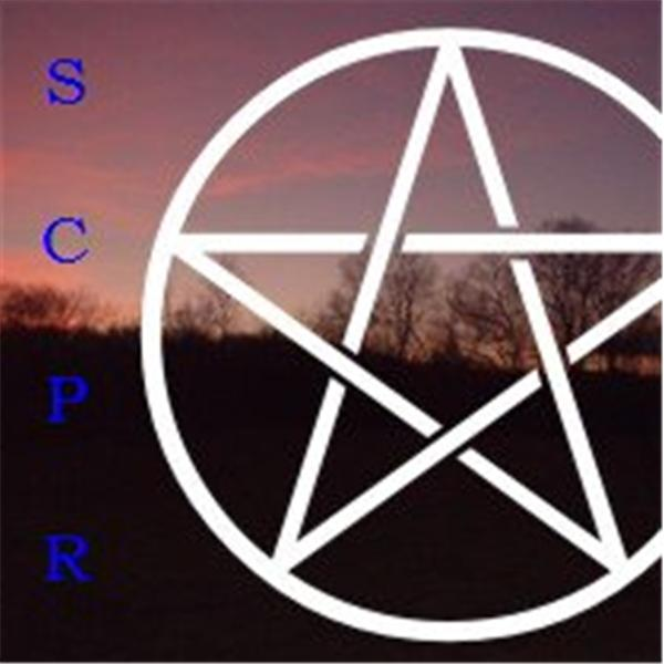 St Cloud Pagan Radio