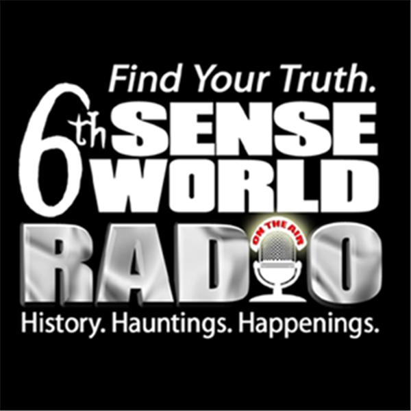 6th Sense World Radio