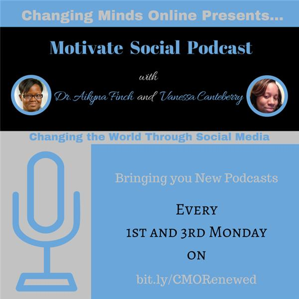 Changing Minds Online