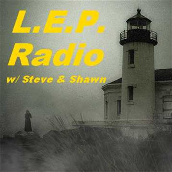 L E P Radio