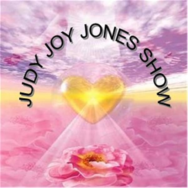 Judy Joy Jones Show
