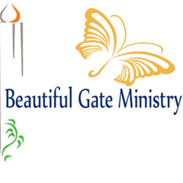 Beautifulgate