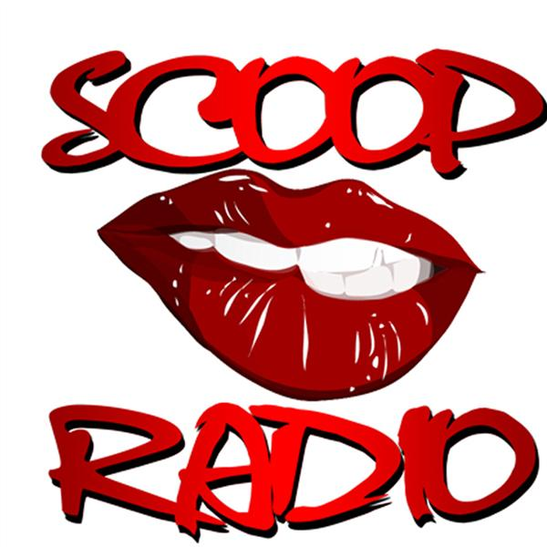 theSCOOPradio