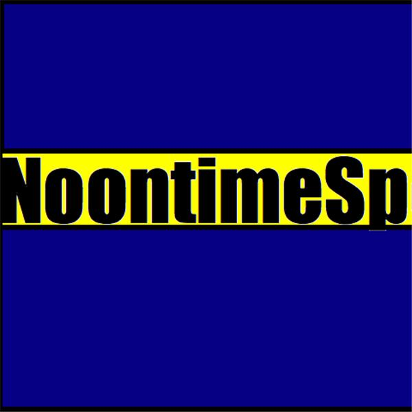 NoontimeSports