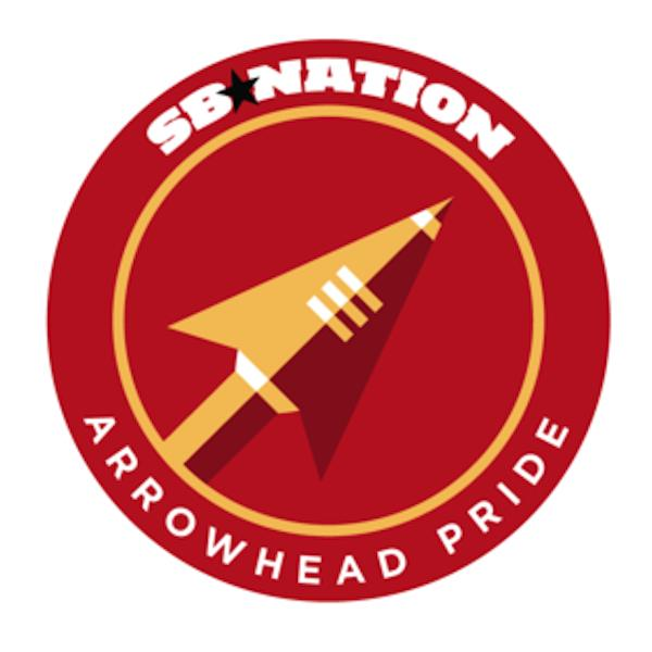 Arrowhead Pride Talk Radio