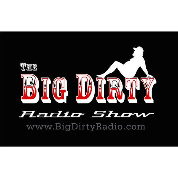 Big Dirty Radio