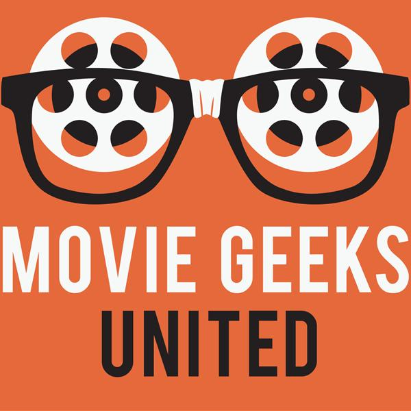 Movie Geeks United | Blog Talk Radio Feed
