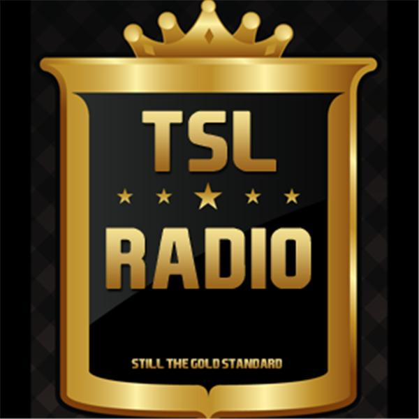 TSLRadio