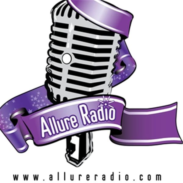 AllureRadio