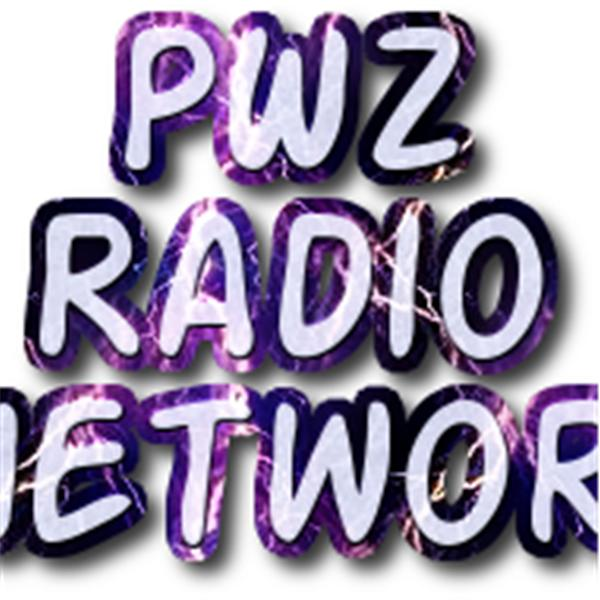 PWZ Radio Network