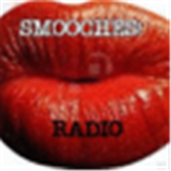 SMOOCHES RADIO