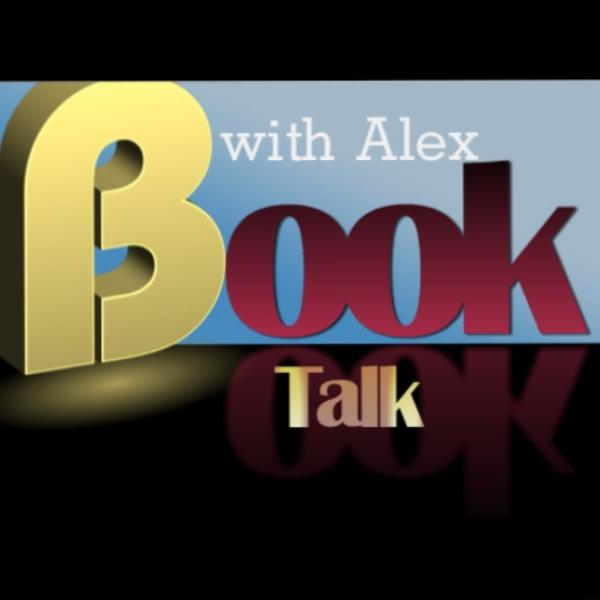 Book Talk with Alex