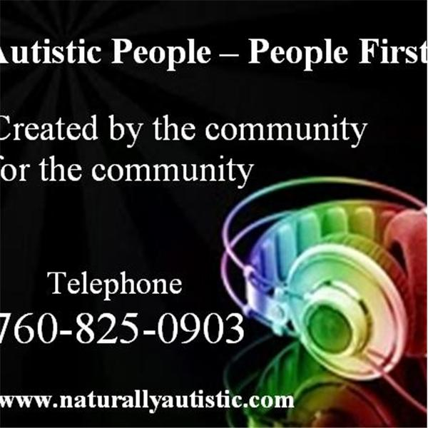 Autistic People