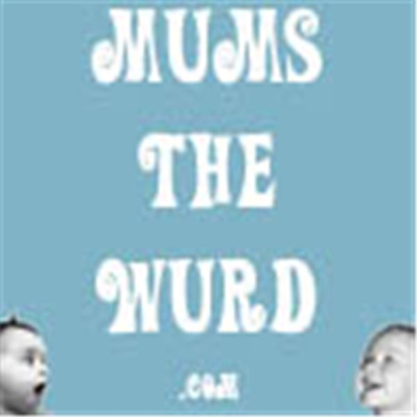 MumsTheWurd