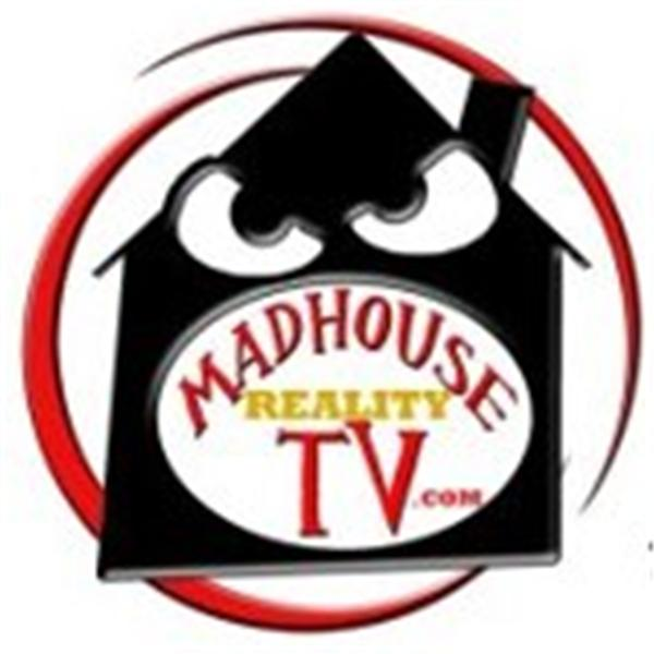 madhouseradio