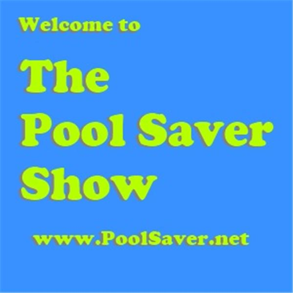 Pool Saver