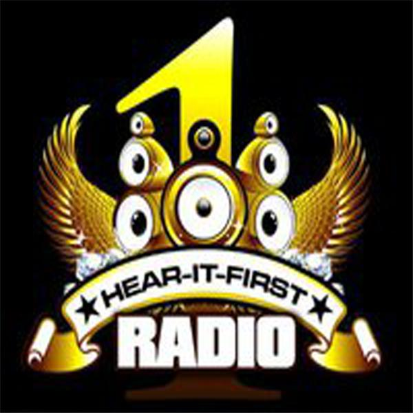 Hear It First Radio