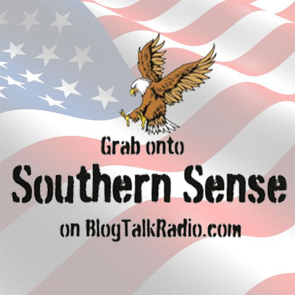 Southern Sense Is Conservative