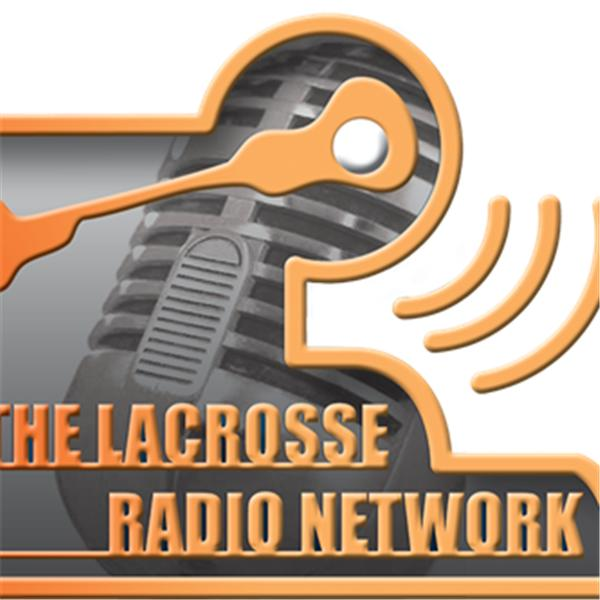 Lacrosse Radio Network