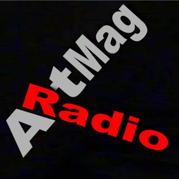 Artist Magnet Radio