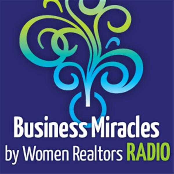 Business Miracles by Women