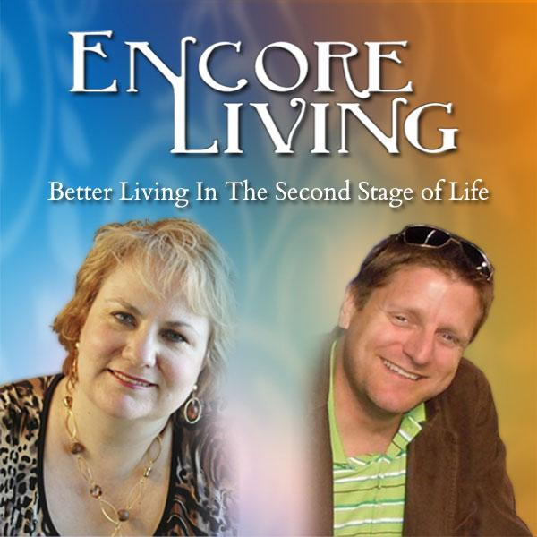 Encore Living Radio