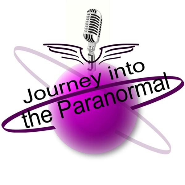 Journey Into The Paranormal With Psychic Medium Joseph Tittel
