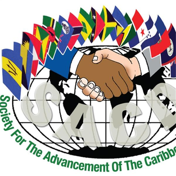 Advancing The Caribbean Diaspora
