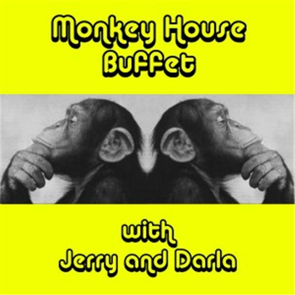 Monkey House Buffet
