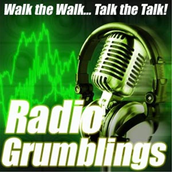 Radio Grumblings