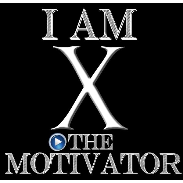 Motivation with X