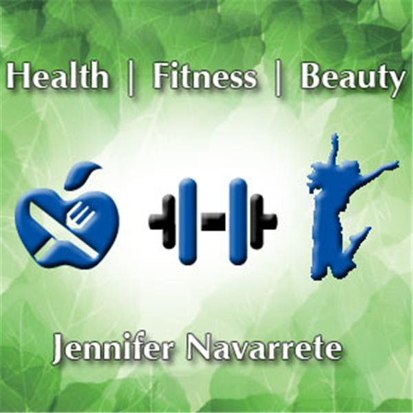 Health Fitness Beauty Quest