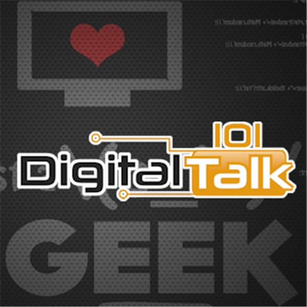 DigitalTalk101