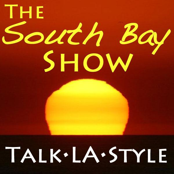 The South Bay Show