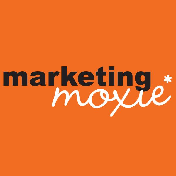 Marketing Moxie