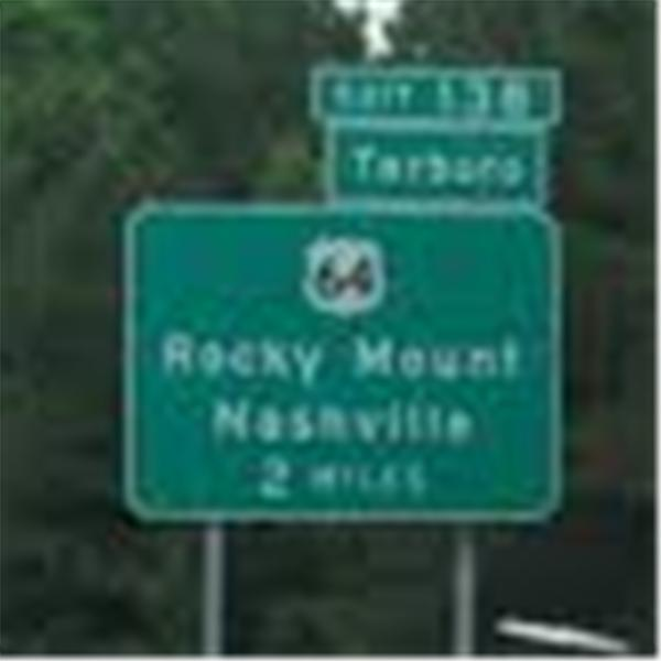 Rocky Mount Internet Radio