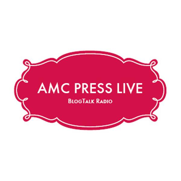 AMCpress news and views