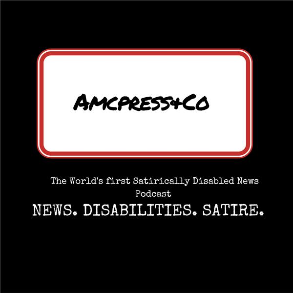 AMCPress and Co