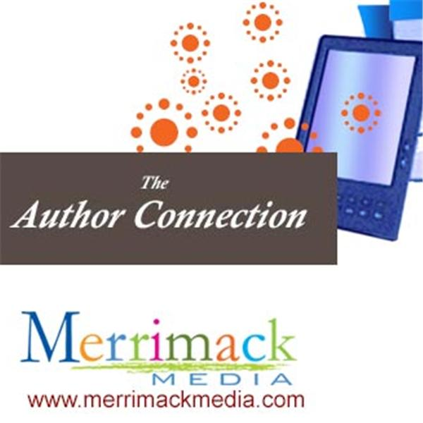The Author Connection