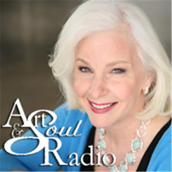 Art And Soul Radio