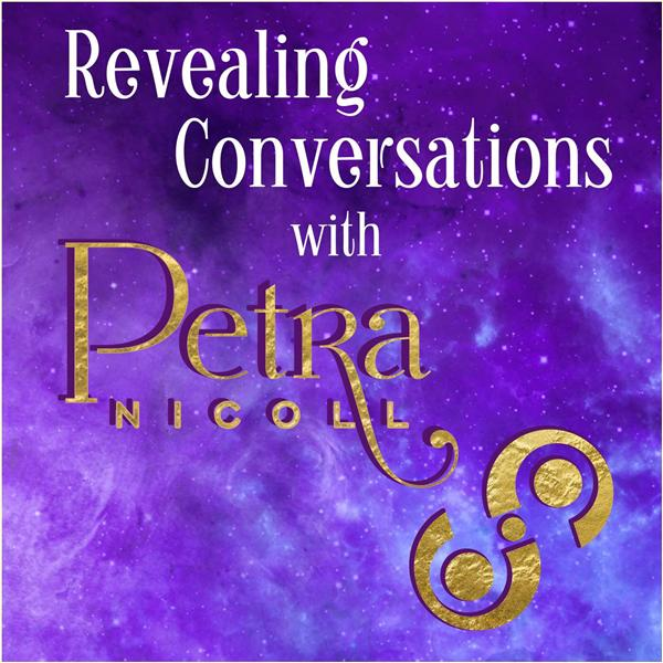 Revealing Conversations with Petra
