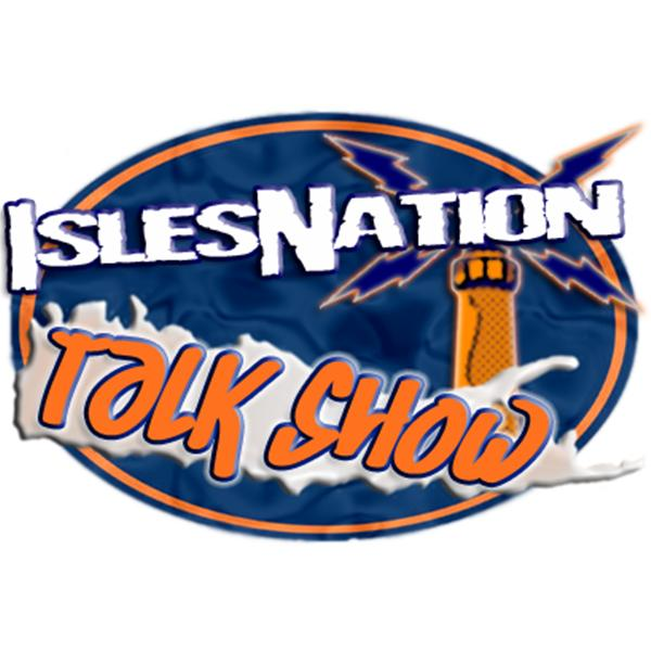 Isles Nation