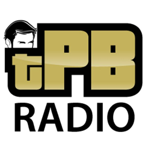 TPBradio